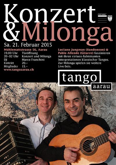 20150221-Konzert+Milonga
