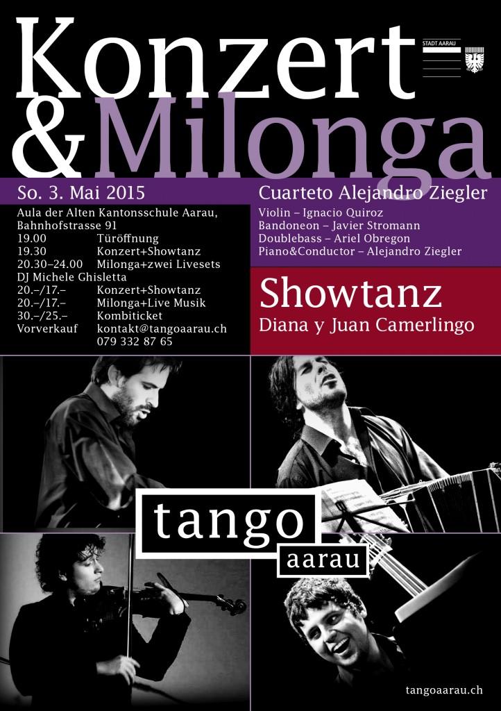 20150503_Konzert+Milonga