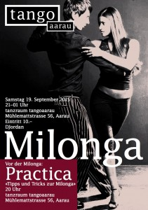 TAN_150919_Milonga_150914 Kopie
