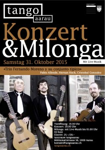 TAN_151031_Konzert+Milonga_150914