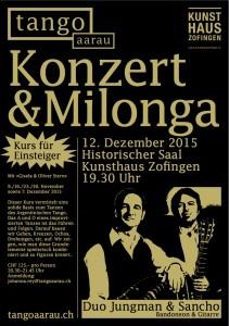 TAN_151212_Zofingen_Konzert,Milonga,Kurs_150914