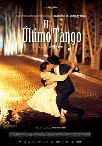Ultimo_Tango