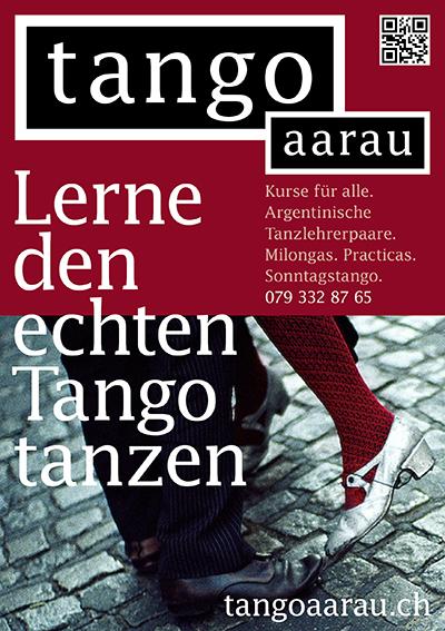 TAN_Allgemeine Kurse_Web_151210