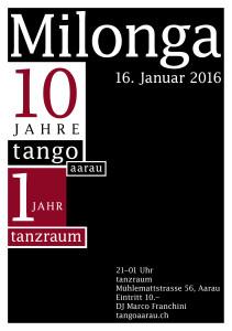 TAN_160116_Milonga_WEB