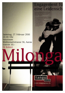 TAN_160227_Milonga_WEB