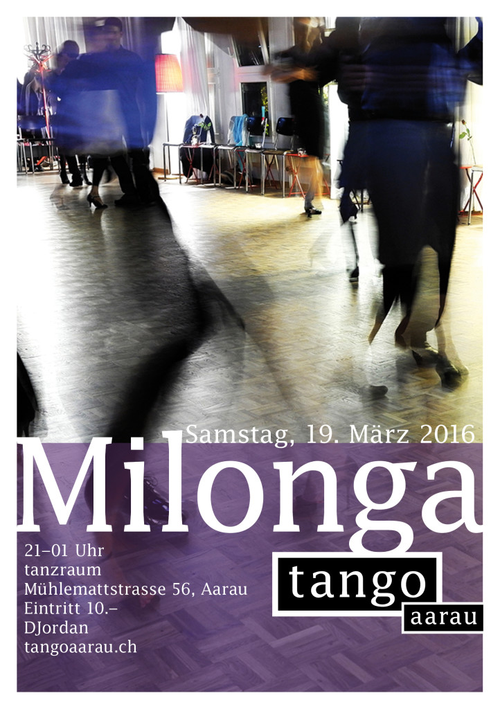 TAN_160319_Milonga_WEB