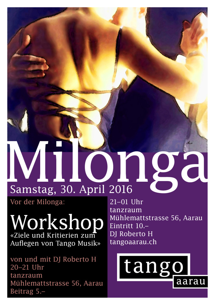 TAN_160430_Milonga_160322_WEB