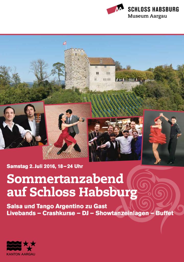 Habsburg_Tanzschloss_2016-05-18