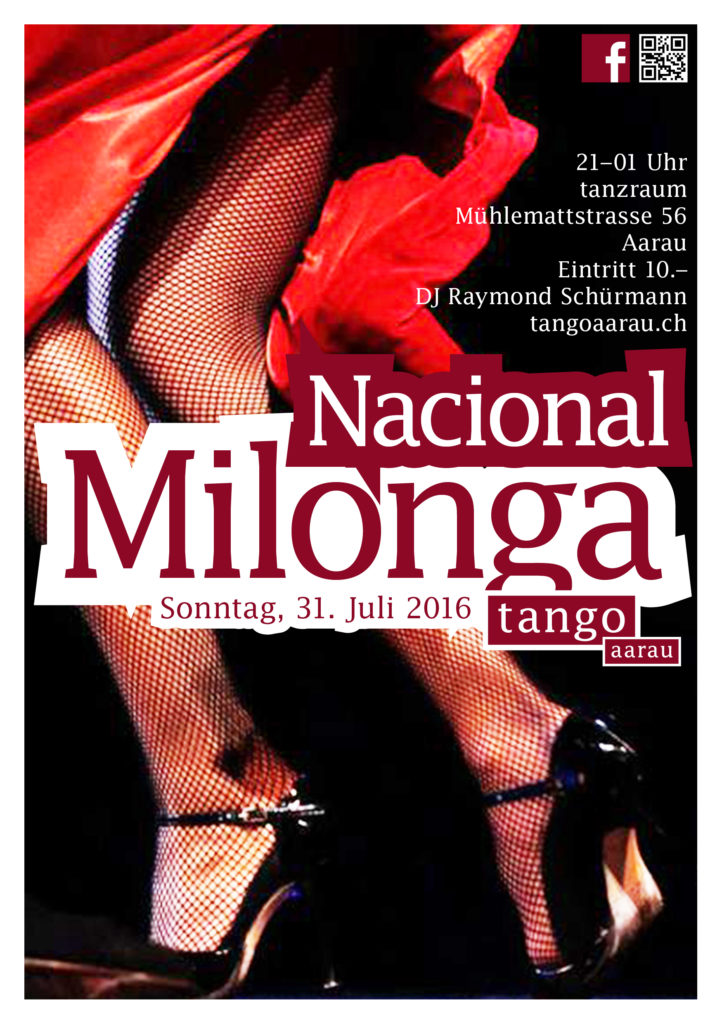 TAN_160731_Milonga_160622_WEB