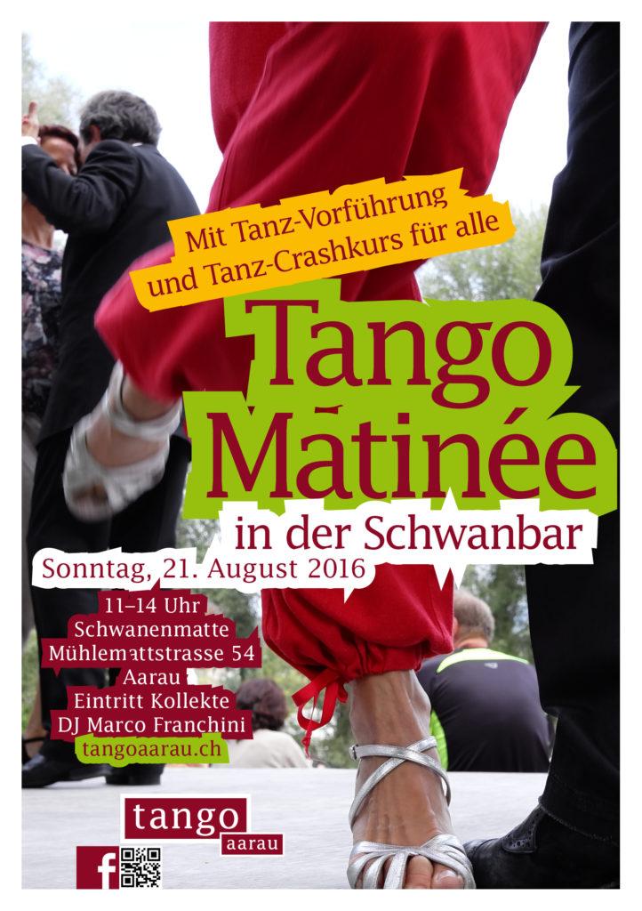 TAN_160821_TangoMatinee_160625_WEB