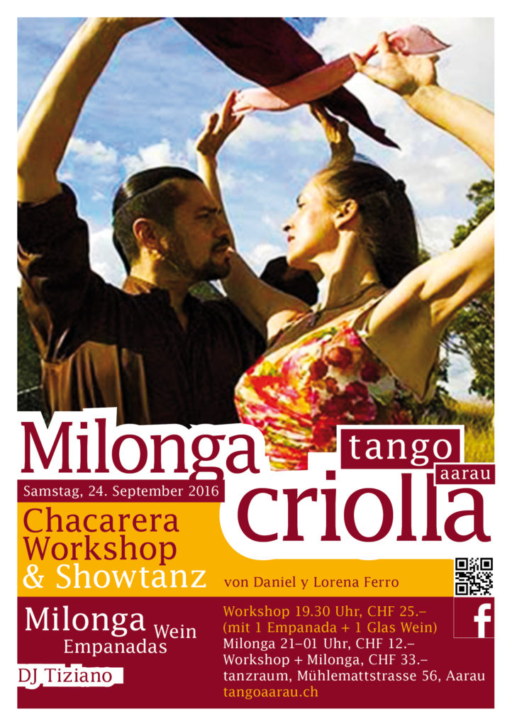 TAN_160924_Milonga Criolla_160824_WEB