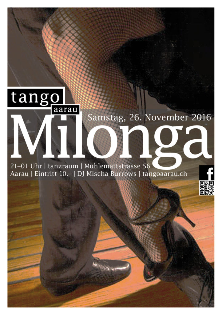 tan_161126_milonga_161017_web