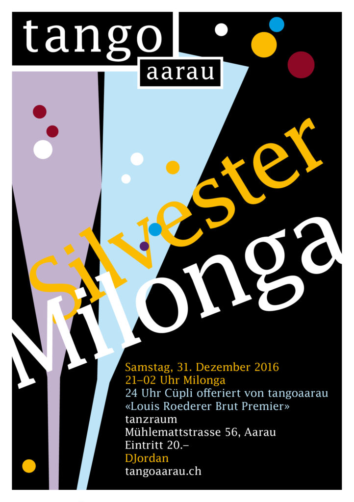tan_151231_silvestertmilonga_151121_web