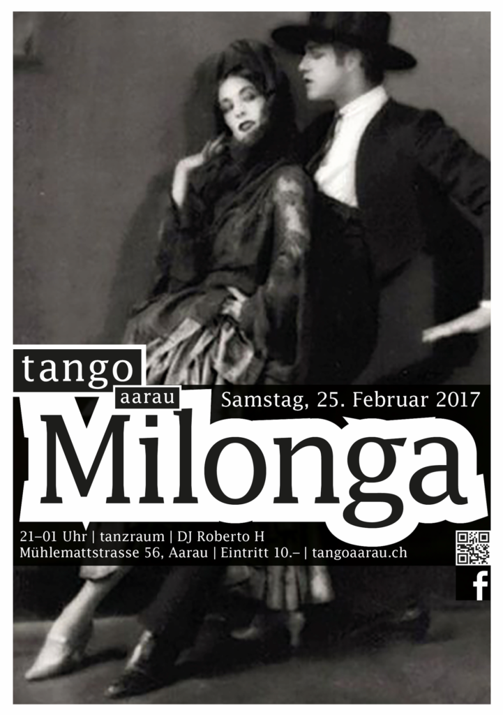 TAN_170225_Milonga_170131_WEB