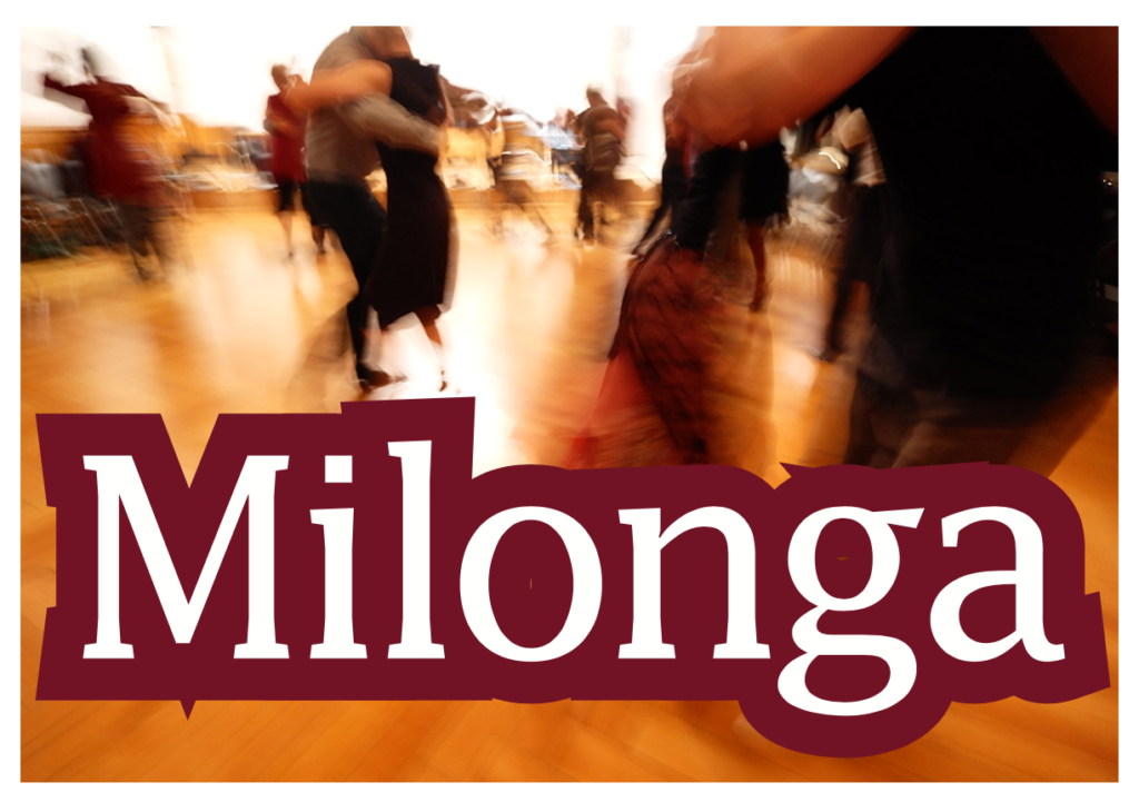 TAN_2017_Milonga_WEB_Beni