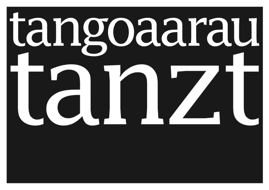TAN_2017_Tangoaarau_tanzt_WEB_170112_4