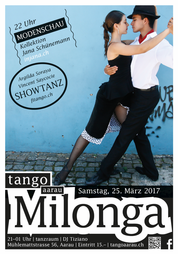 TAN_170325_Milonga_170215_WEB